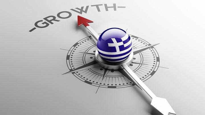 Η ανάπτυξη της οικονομίας | tovima.gr