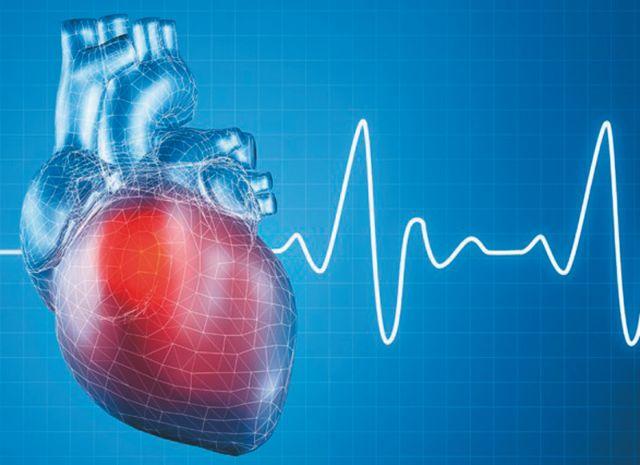 Καρδιακή ανεπάρκεια: Ποια συμπτώματα σας υποψιάζουν για τη νόσο | tovima.gr