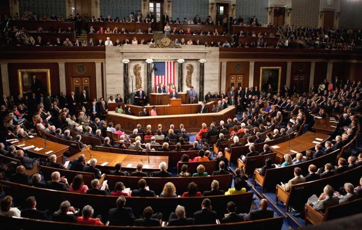 ΗΠΑ: Η Γερουσία επικύρωσε ομόφωνα το ψήφισμα για την αναγνώριση της γενοκτονίας των Αρμενίων   tovima.gr