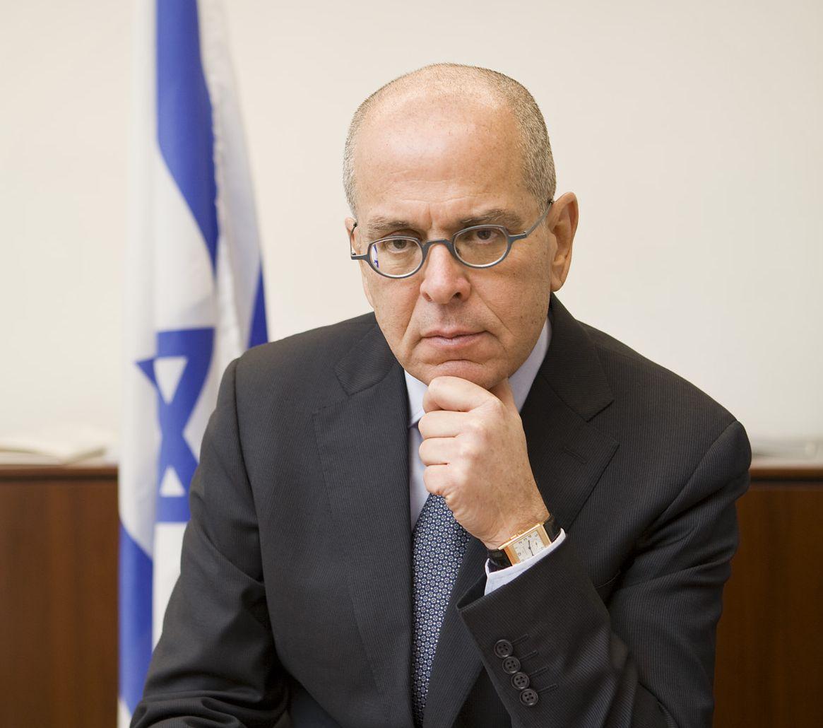 Πρέσβης Ισραήλ: Στρατηγική και μακροπρόθεσμη η σχέση μας με την Ελλάδα