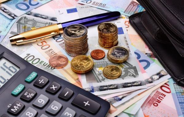 Προϋπολογισμός 2020: Ποιες φοροελαφρύνσεις προβλέπει | tovima.gr