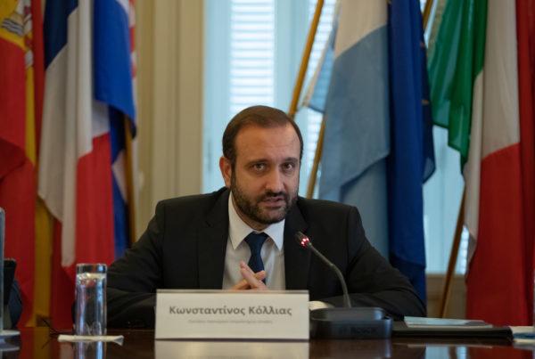 Ευρεία επικράτηση της ΔΗΚΙΟ στις εκλογές του Οικονομικού Επιμελητηρίου | tovima.gr