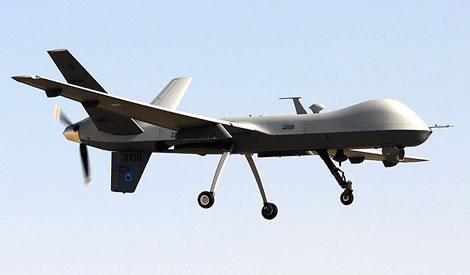 Χώρα επίδειξης drones έγινε η Ελλάδα   tovima.gr