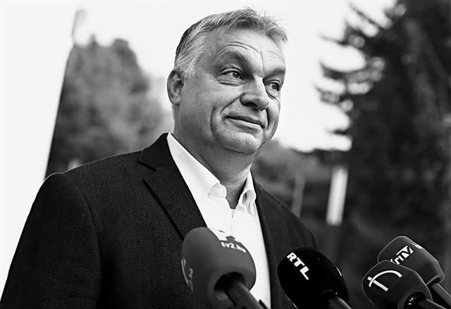 Πολωνία και Ουγγαρία, ιστορίες θαμμένες σε τάφους | tovima.gr