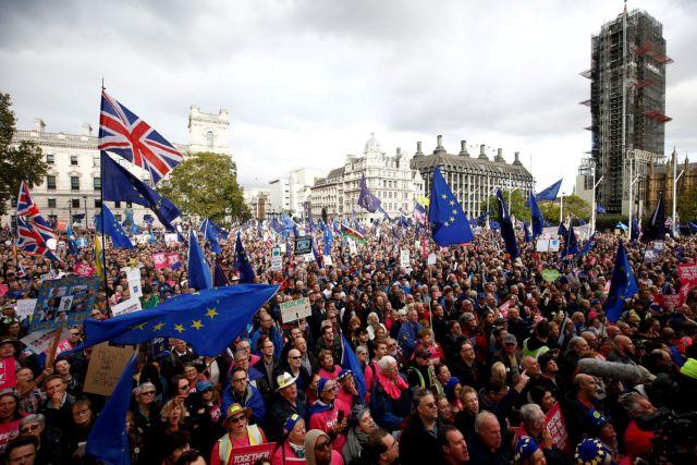 Το Brexit φέρνει Βρετανούς δισεκατομμυριούχους στην Κύπρο | tovima.gr