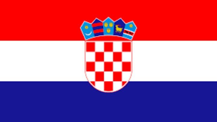 Κροατία: Για τον Πρόεδρό τους ψηφίζουν οι Κροάτες ενώ η χώρα αναλαμβάνει την Προεδρία της ΕΕ | tovima.gr