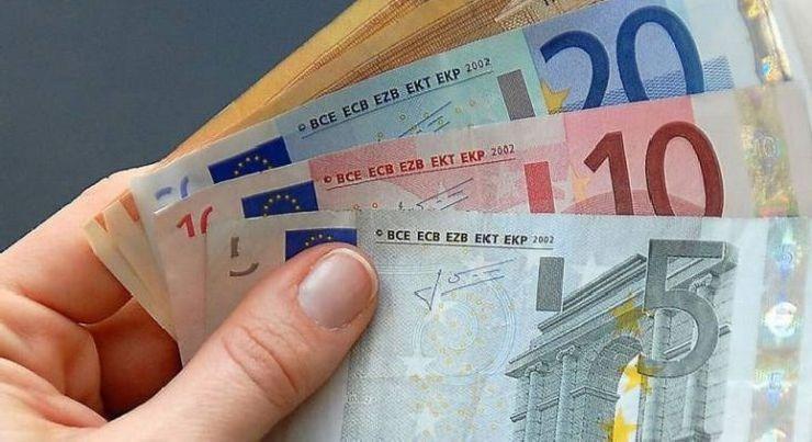 Κοινωνικό μέρισμα: Μάθετε για τις ενστάσεις και την εκ νέου υποβολή αιτημάτων   tovima.gr