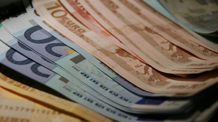 Κοινωνικό μέρισμα: Πριν την Πρωτοχρονιά τα χρήματα | tovima.gr