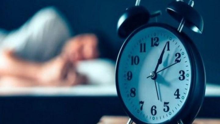 Προσοχή: Αυτές είναι οι ώρες κοινής ησυχίας | tovima.gr