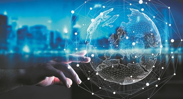 Μελλοντικές εξελίξεις: Ελλάδα, Ευρώπη, παγκοσμιοποίηση   tovima.gr