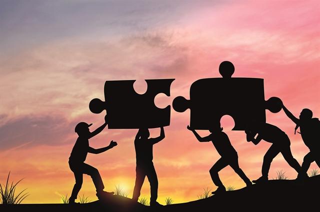 Οι 10 προτεραιότητες στις μεταρρυθμίσεις | tovima.gr