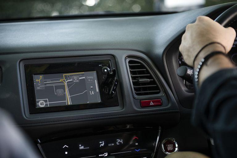 Αυτοί είναι οι πιο προσεκτικοί οδηγοί στην Ευρώπη | tovima.gr