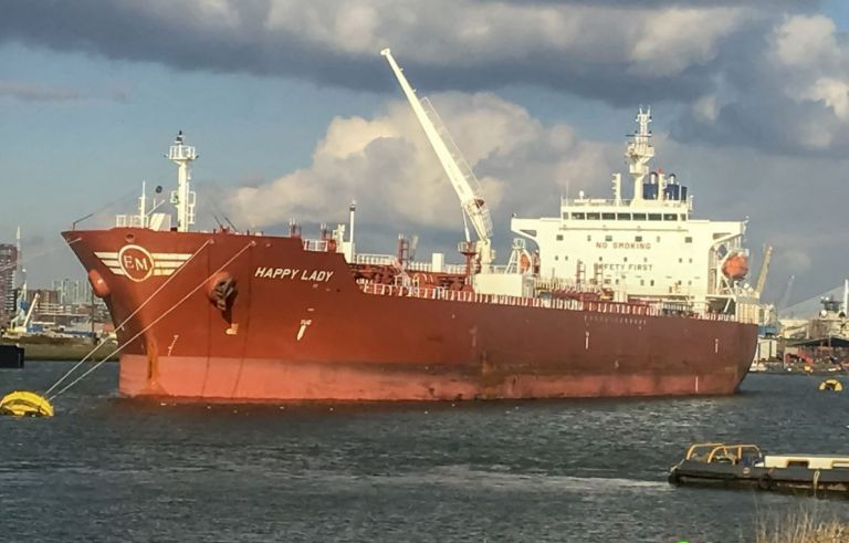 Καμερούν: Ωρες αγωνίας για τους όμηρους έλληνες ναυτικούς – Τι κατέγραψαν οι κάμερες του πλοίου   tovima.gr