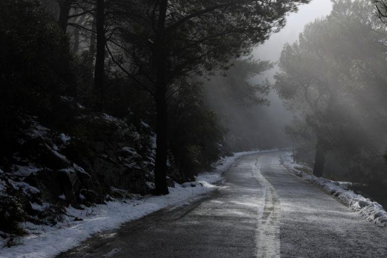 «Ζηνοβία»: Άφησε πίσω της προβλήματα και καταστροφές | tovima.gr
