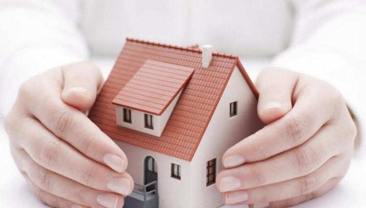 Προστασία α' κατοικίας: Σε 4 δανειολήπτες οι πρώτες καταβολές επιδότησης | tovima.gr