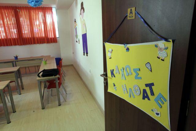 Πότε ανοίγουν τα σχολεία τo 2020 | tovima.gr