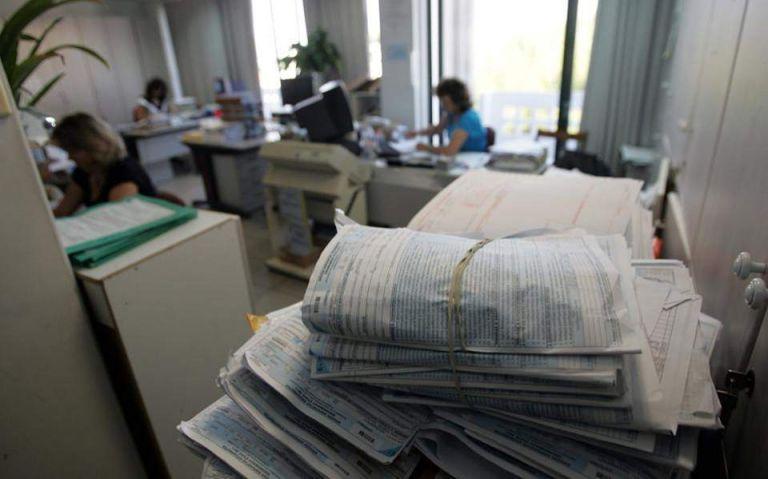 24 δόσεις: Ποιες οφειλές μπαίνουν στη νέα πάγια ρύθμιση   tovima.gr