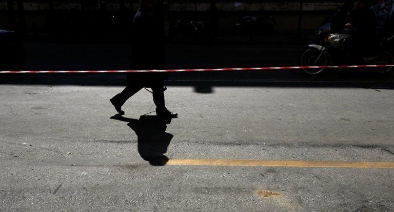 Κυκλοφοριακές ρυθμίσεις σε Αθήνα και Πειραιά λόγω Θεοφανείων   tovima.gr