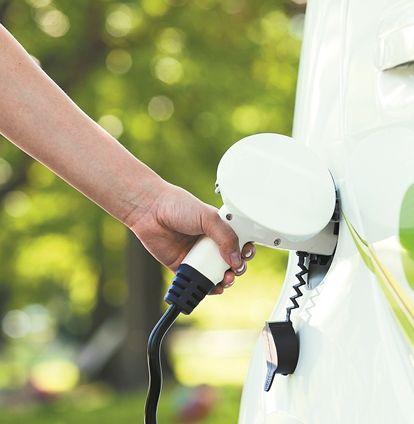 Eίναι ηλεκτρικό το μέλλον σε μεταφορές – μετακινήσεις   tovima.gr