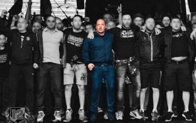 Θεσσαλονίκη : Τρεις συλλήψεις για το θάνατο του βούλγαρου οπαδού   tovima.gr