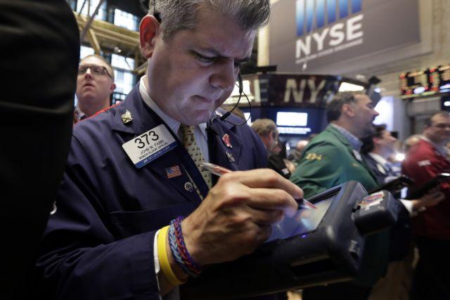 HSBC : Οι επενδυτικές τάσεις του 2021 | tovima.gr