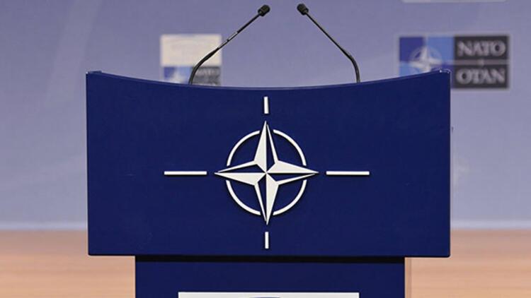 ΝΑΤΟ: Αποσύρονται δυνάμεις από το Ιράκ για το φόβο χτυπήματος από το Ιράν | tovima.gr