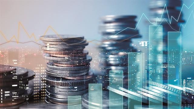 10 «γκουρού» σκιαγραφούν τον επενδυτικό χάρτη του 2020 | tovima.gr