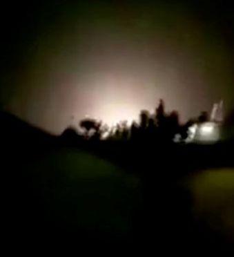 Ιράκ: Δεν υπήρξαν θύματα μεταξύ των στρατιωτών Δανίας, Νορβηγίας, Νέας Ζηλανδίας | tovima.gr