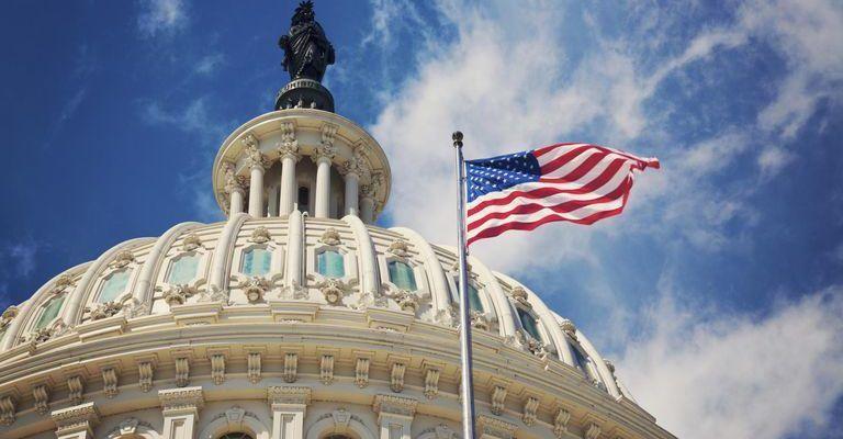 ΗΠΑ: Δεν πείσθηκαν οι Δημοκρατικοί για την «απειλή» Σουλεϊμανί – Ζητούν περιορισμό προεδρικών εξουσιών | tovima.gr