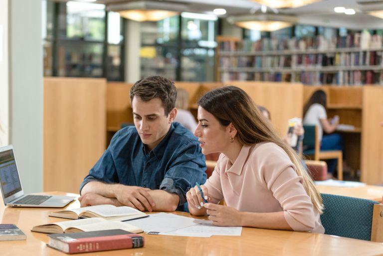 Νέα ακαδημαϊκή περίοδος για το Deree – Τhe American College of Greece | tovima.gr