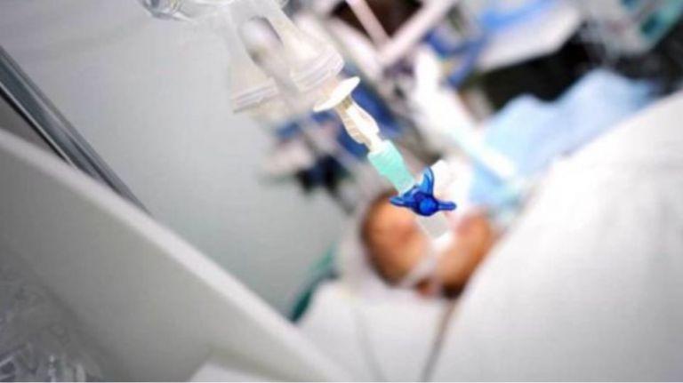 Στην εντατική άλλα δύο άτομα από τη γρίπη – Τι αναφέρει ο ΕΟΔΥ | tovima.gr