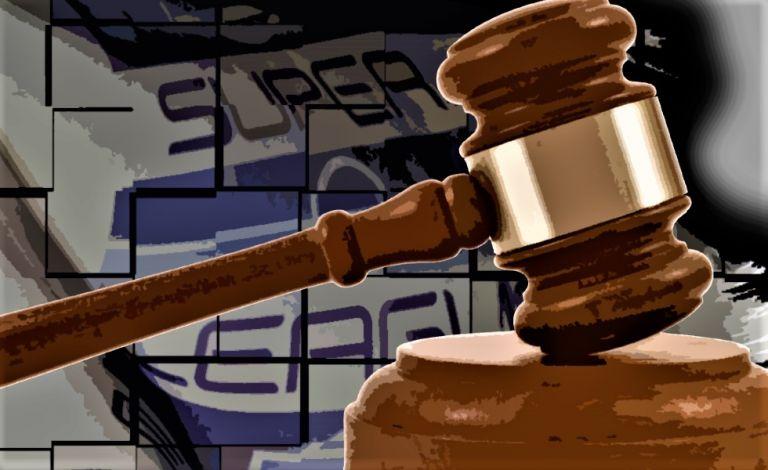 Ο ποδοσφαιρικός εισαγγελέας άσκησε δίωξη, με σκοπό να κλείσει το Καραϊσκάκη   tovima.gr