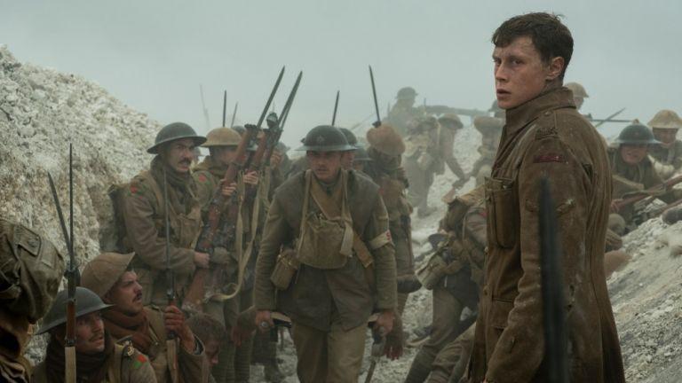 Οι ταινίες της εβδομάδας: «1917», το σινεμά ένα βήμα παραπέρα | tovima.gr