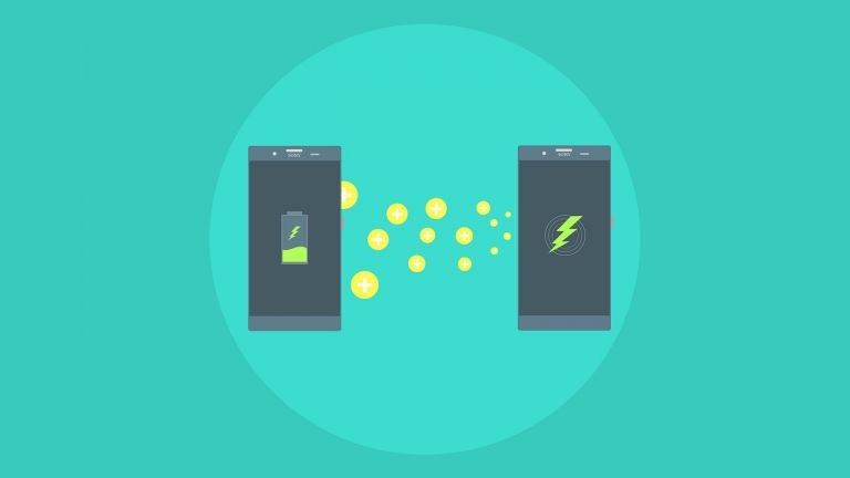 Σούπερ-μπαταρίες δίνουν ζωή στο κινητό μας | tovima.gr