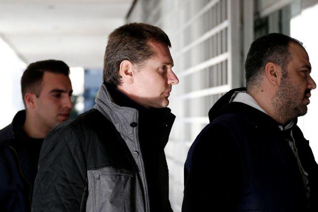 ΣτΕ: Συζητήθηκε το αίτημα του Mr Bitcoin για ακύρωση της έκδοσής του | tovima.gr