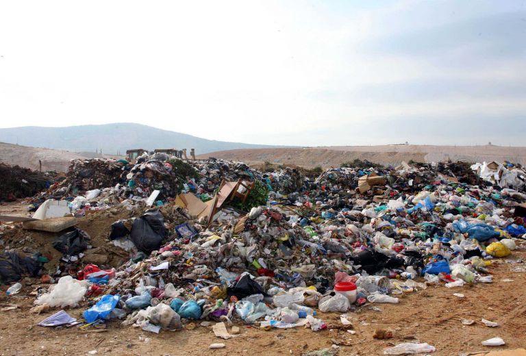 Βήμα – βήμα προχωρούν τα έργα για τα σκουπίδια στην Κεντρική Μακεδονία | tovima.gr