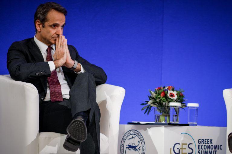 Προεδρολογίας το… ανάγνωσμα | tovima.gr