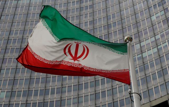 Πυρηνική Συμφωνία Ιράν: Παρίσι, Λονδίνο, Βερολίνο ενεργοποιούν τον μηχανισμό διαφορών | tovima.gr
