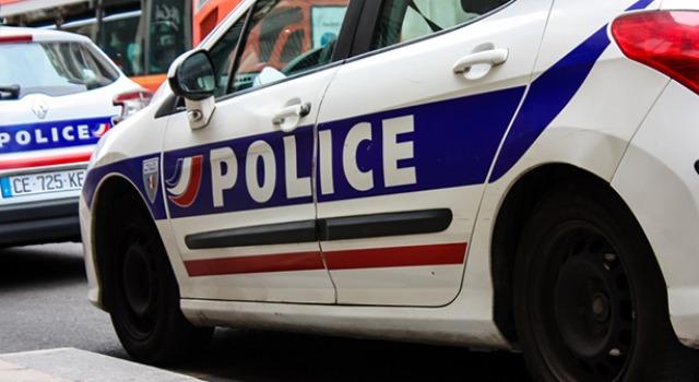 Γαλλία: Έξι μήνες φυλάκιση σε άνδρα που σκότωσε σκύλο | tovima.gr