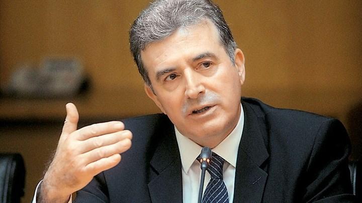 Χρυσοχοΐδης: «Αυτή η κρίση δεν είναι σαν του 2010. Ούτε σαν φάρσα» | tovima.gr