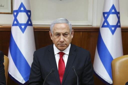 Ισραήλ: Για 1η φορά στη λίστα κινδύνου για τη χώρα, η Τουρκία | tovima.gr