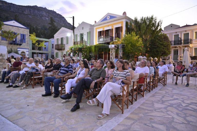 Πολιτισμός στην άκρη του κόσμου | tovima.gr