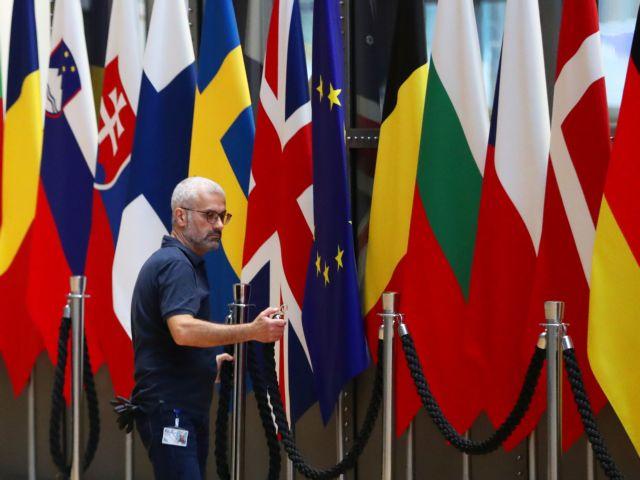 Για μια «γεωπολιτική» Ευρώπη παγκόσμιας επιρροής | tovima.gr