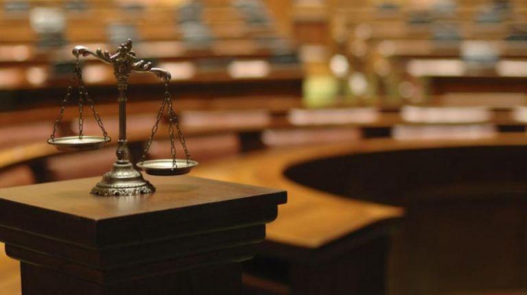 Έκτακτο ΔΣ μετά τις διαφωνίες στην Ένωση Δικαστών και Εισαγγελέων   tovima.gr