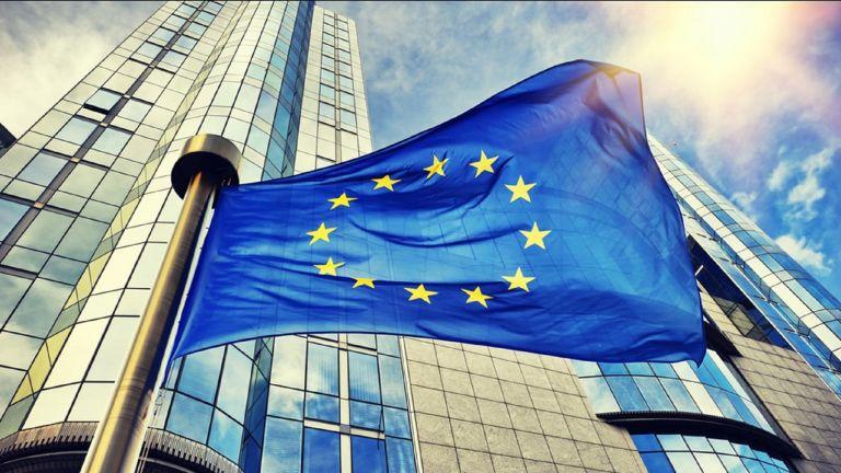 Η Ευρωπαϊκή Ένωση διερωτάται αν μπορεί να αναπτύξει μια δύναμη στη Λιβύη | tovima.gr