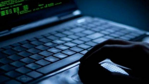 «Επίθεση» σε κυβερνητικές ιστοσελίδες από χάκερς | tovima.gr
