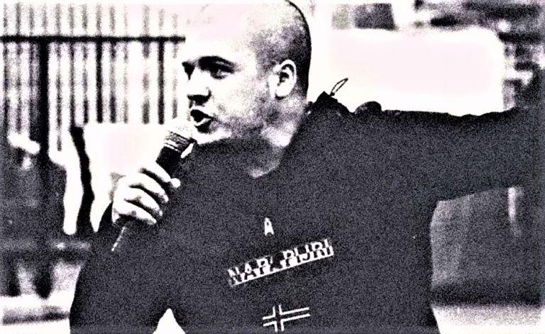 Μπέτια Μποζατζίσκι: Δολοφονία και όχι ατύχημα ο θάνατος του αδερφού μου | tovima.gr