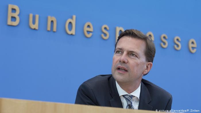 Βερολίνο: Οι προσκλήσεις έγιναν σε συνεργασία με τα ΗΕ | tovima.gr