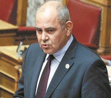 Διγαλάκης: Ερχονται πακέτα σπουδών και μετακινήσεις εντός ΑΕΙ   tovima.gr