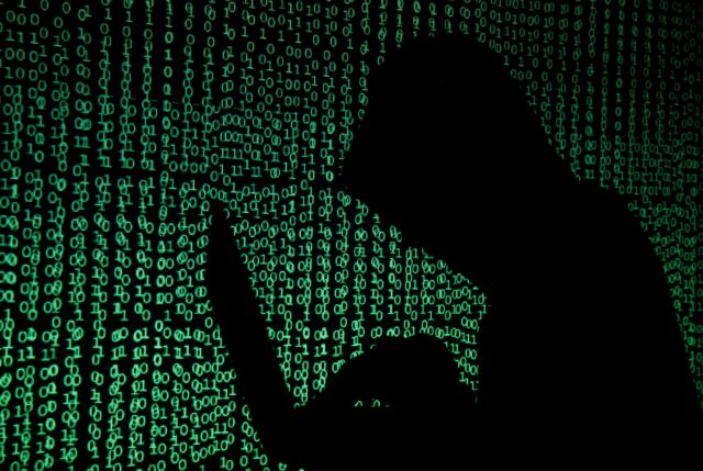 Νέα απάτη με επικίνδυνα μηνύματα μέσω e-mail | tovima.gr
